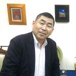 桂南光さん1